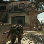 MGSV-The-Phantom-Pain-E3-2014-Screen-Village