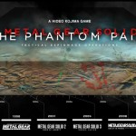 MGSV-The-Phantom-Pain-Map-Comparison-Large_zps0653a028