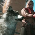MGSV-The-Phantom-Pain-screenshot-Wolfdog