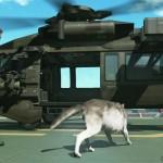 MGSV-The-Phantom-Pain-screenshot-Wolfdog-2