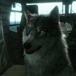 MGSV-The-Phantom-Pain-screenshot-Wolfdog-3