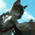 MGSV-The-Phantom-Pain-screenshot-Wolfdog-4