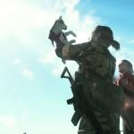 MGSV-The-Phantom-Pain-screenshot-Wolfdog-5