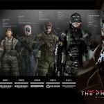 Metal-Gear-Snake-Timeline_zps5718f974