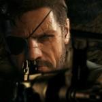 Metal-Gear-Solid-V-The-Phantom-Pain_2013_06-11-13_001