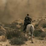 Metal-Gear-Solid-V-The-Phantom-Pain_2013_06-11-13_004