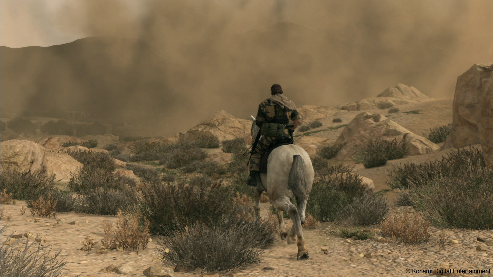 Metal-Gear-Solid-V-The-Phantom-Pain_2013_06-11-13_004