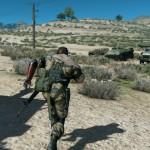 Metal-Gear-Solid-V-The-Phantom-Pain_2013_06-11-13_005