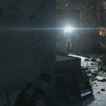 Metal-Gear-Solid-V-The-Phantom-Pain_2013_06-11-13_007