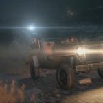 Metal-Gear-Solid-V-The-Phantom-Pain_2013_06-11-13_008