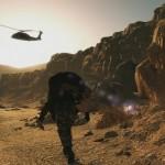 Metal-Gear-Solid-V-The-Phantom-Pain_2013_06-11-13_009