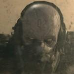Metal-Gear-Solid-V-The-Phantom-Pain_2013_06-11-13_012