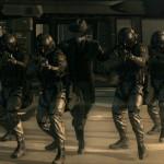 Metal-Gear-Solid-V-The-Phantom-Pain_2013_06-11-13_013