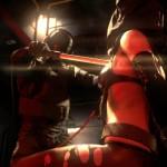 Metal-Gear-Solid-V-The-Phantom-Pain_2013_06-11-13_015