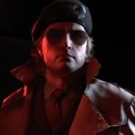 Metal-Gear-Solid-V-The-Phantom-Pain_2013_06-11-13_016