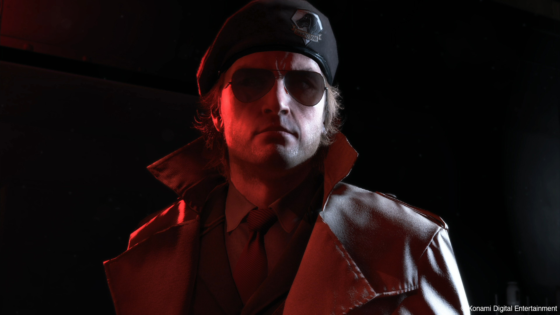 Metal-Gear-Solid-V-The-Phantom-Pain_2013_06-11-13_016