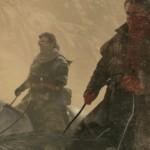 Metal-Gear-Solid-V-The-Phantom-Pain_2013_06-11-13_019