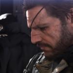 Metal-Gear-Solid-V-The-Phantom-Pain_2013_06-11-13_024