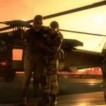 Metal-Gear-Solid-V-The-Phantom-Pain_2013_06-11-13_026