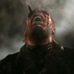 Metal-Gear-Solid-V-The-Phantom-Pain_2014_06-09-14_002