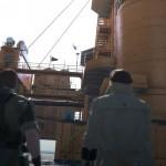 Metal-Gear-Solid-V-The-Phantom-Pain_2014_06-09-14_004