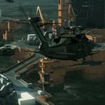 Metal-Gear-Solid-V-The-Phantom-Pain_2014_06-09-14_005