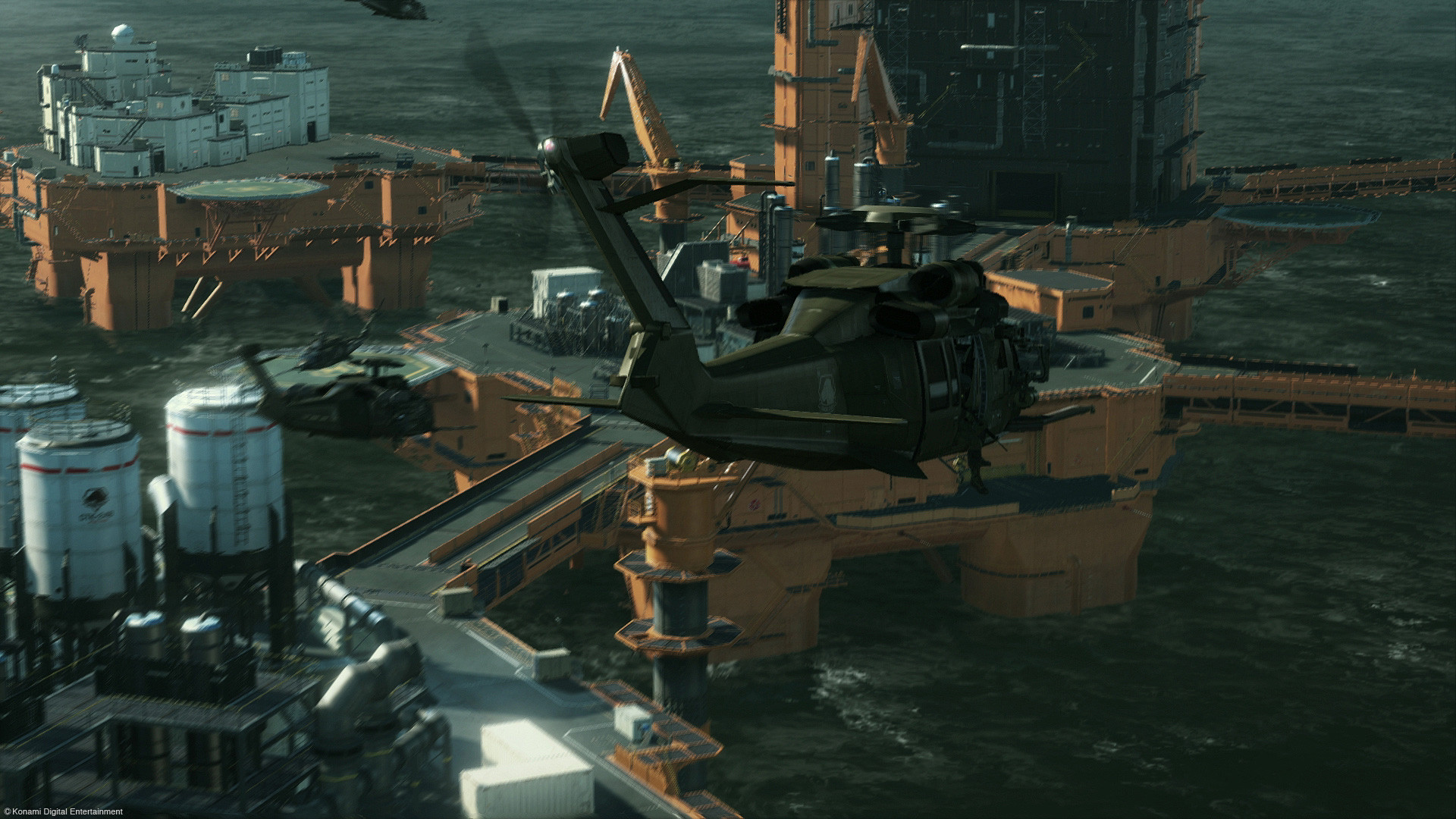 Metal-Gear-Solid-V-The-Phantom-Pain_2014_06-09-14_005