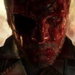 Metal-Gear-Solid-V-The-Phantom-Pain_2014_06-09-14_006