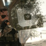 Metal-Gear-Solid-V-The-Phantom-Pain_2014_06-09-14_008