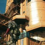 Metal-Gear-Solid-V-The-Phantom-Pain_2014_06-09-14_009