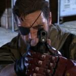 Metal-Gear-Solid-V-The-Phantom-Pain_2014_06-09-14_014