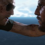 Metal-Gear-Solid-V-The-Phantom-Pain_2014_06-09-14_015