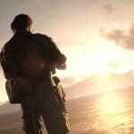 Metal-Gear-Solid-V-The-Phantom-Pain_2014_06-09-14_016