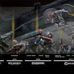 Metal-Gear-Timeline_zps1880f06f