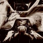 cockpit vision