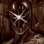 cyborg ninja ftw