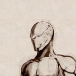 cyborg ninja1