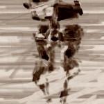 gekko2