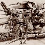 mgs tech