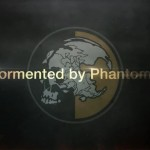 phantoms1