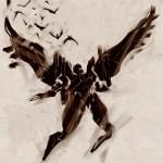 r.raven
