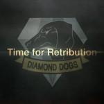 retribution2