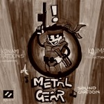 mgs sound cartoon