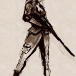 sniper wolf1
