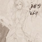 sniper wolf4