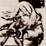 sniper wolf5
