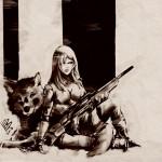 sniper wolf7