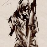 sniper wolf8