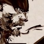 on fox