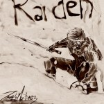 raiden4